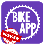 What is Bike APP?