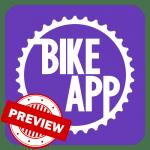 What is Bike APP?
